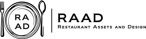 Restaurant Assets and Design